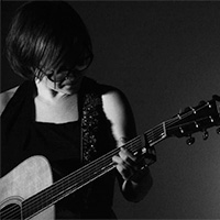 Live Acoustic Music From Independent Musicians
